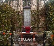 きんぱこ(^^)v  -2