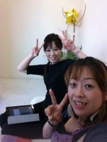 エステティシャンのつぶやき☆ コスメ大好き-IMG_5838.jpg