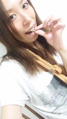 Mieのアロマな日々-SBSH0303.JPG