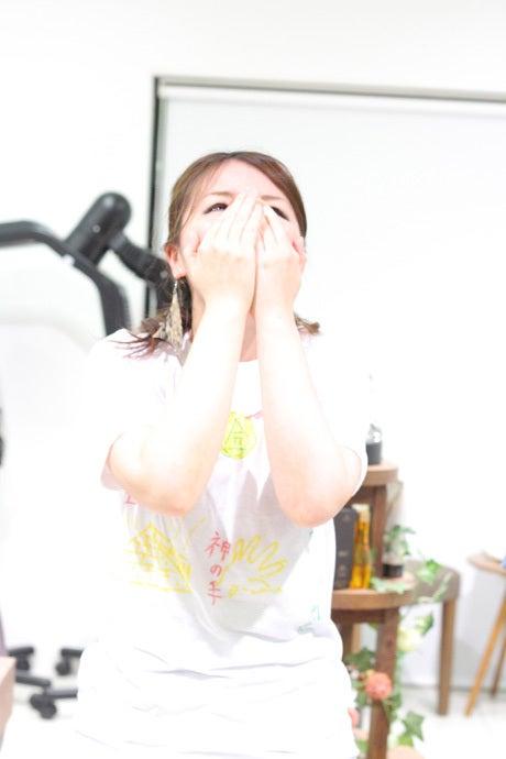 $奈良・京都で展開している美容院(美容室)ハピネスのオフィシャルブログ