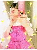 公式:黒澤ひかりのキラキラ日記~Magic kiss Lovers only~-TS3Y08230001000100010001.jpg
