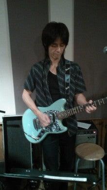 $サザナミケンタロウ オフィシャルブログ「漣研太郎のNO MUSIC、NO NAME!」Powered by アメブロ-120827_1538~01.jpg