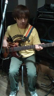 $サザナミケンタロウ オフィシャルブログ「漣研太郎のNO MUSIC、NO NAME!」Powered by アメブロ-120827_1538~03.jpg