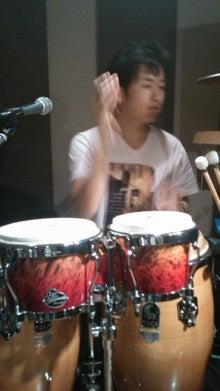 $サザナミケンタロウ オフィシャルブログ「漣研太郎のNO MUSIC、NO NAME!」Powered by アメブロ-120827_1538~05.jpg
