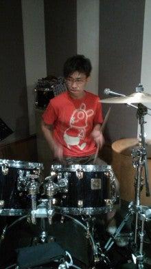 $サザナミケンタロウ オフィシャルブログ「漣研太郎のNO MUSIC、NO NAME!」Powered by アメブロ-120827_1538~02.jpg