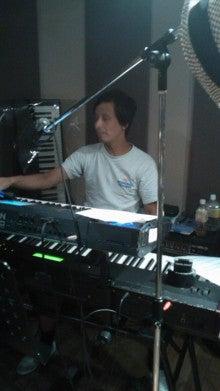 $サザナミケンタロウ オフィシャルブログ「漣研太郎のNO MUSIC、NO NAME!」Powered by アメブロ-120827_1538~04.jpg