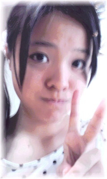かなかなのブログ-Image766.jpg