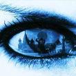 あなたの目に映る世界…