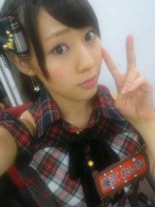 藤江れいなオフィシャルブログ「Reina's flavor」Powered by Ameba-mini_120901_18250001.jpg