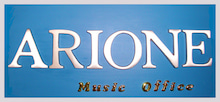 $ピアノ声楽教室|コンサート企画|演奏者派遣 アリオーネミュージックオフィスのブログ