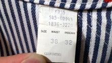 山形の古着屋サニーコレクションのコレクション日記
