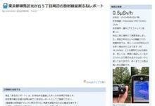 $まっちゃんのブログ