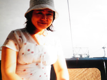 健康痩身サロン aromaforest  スタッフブログ