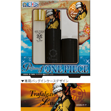 Perfume of ONE PIECE Ver.Law