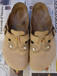 $クツゴト・心が豊かになる靴選びの流儀