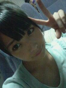 NMB48オフィシャルブログpowered by Ameba-20120914_232248.jpg