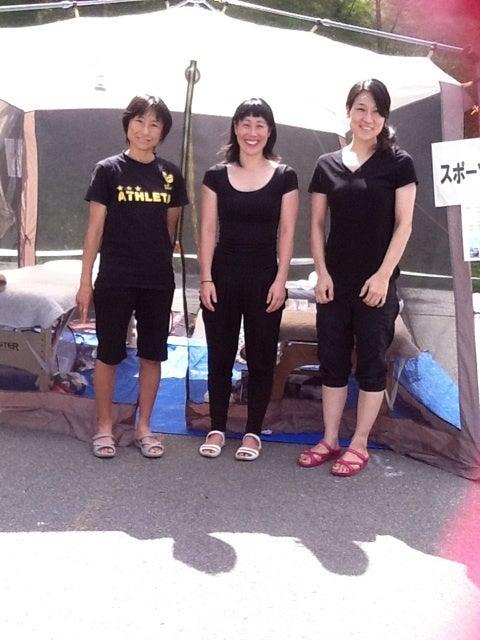 MTB Jシリーズ 富士見パノラマ