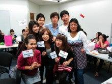 Hiko留学ネットドットコム オーストラリア留学、ワーキングホリデーしよう!!