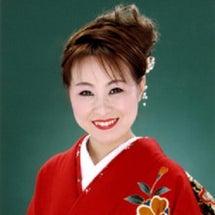 大衆演劇ゲスト情報!…