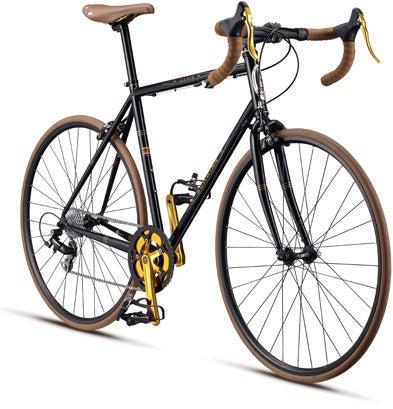 自転車 販売 修理の自転車屋 ...