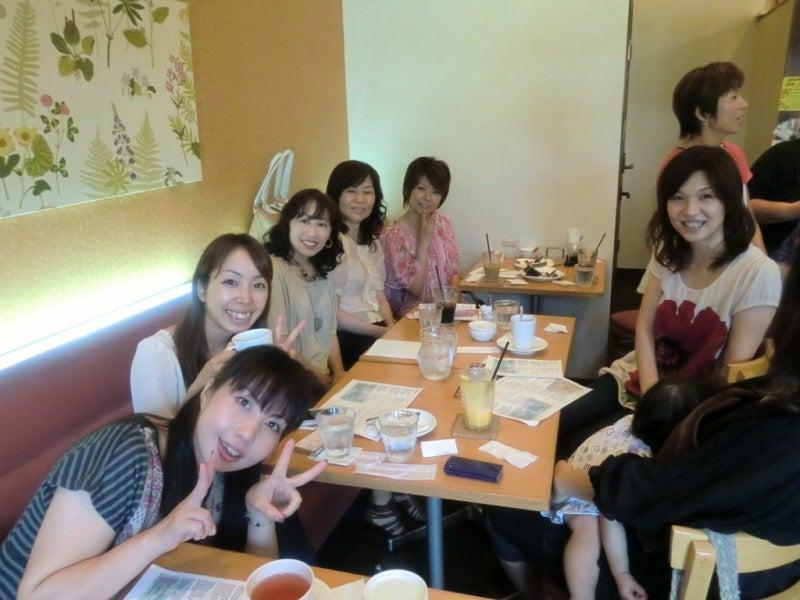 大阪東住吉区カフェ 美味しいスイーツとランチが人気のお洒落カフェライチ