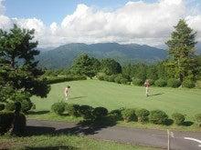 ゴルフ上達道場