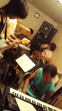 サザナミケンタロウ オフィシャルブログ「漣研太郎のNO MUSIC、NO NAME!」Powered by アメブロ-120911_2058~01.jpg