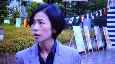 【嫌韓】東方神起ヲタから嫌韓へ・・・
