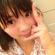 おつにゃん!☆30☆