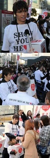 http://stat.ameba.jp/user_images/20120917/01/bibi-cutie/92/53/j/o0200062612191660781.jpg