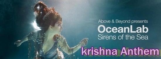 深海トランス OceanLab - Sirens Of The Sea クリシュナANTHEM のブログ Oceanlab Sirens Of The Sea Remixed
