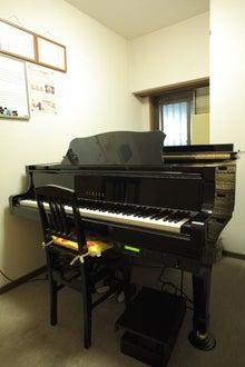 $♪ワクワクピアノレッスン♪                 『静岡市葵区岳美 大石ピアノ教室』