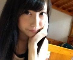 門倉まこYouTube動画>1本 ->画像>343枚