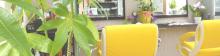 笠岡市西大島にある美容室、ビューティーサロンシルクのブログ