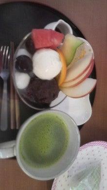 ange-lique-0126さんのブログ-2012091511540000.jpg