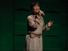 茜沢ユメル(アカネザワユメル)のしずくCaf'e