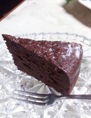 c-cake01