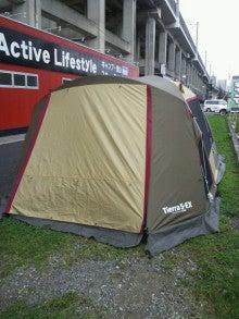 かなピンのキャンプ大好き&子育てブログ-DSC_0459.JPG