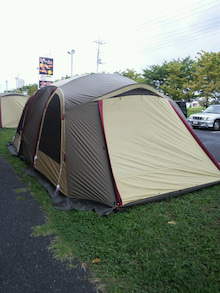 かなピンのキャンプ大好き&子育てブログ-DSC_0460.JPG