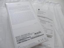 アメリカでブランド品買い付け日本へ転送担当者の日記!ハワイ旅行・ロサンゼルス旅行激安手配担当者の日記!-値下げされたアイフォン4Sを買ってきました