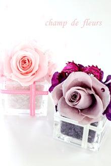 $山梨 昭和町 プリザーブドフラワー教室&カラーセラピスト 花とカラーで心の癒し