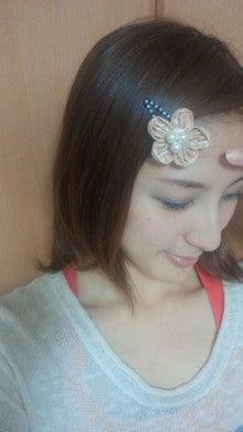 咲麻たかねオフィシャルブログ「さっくんのつらつら日記」Powered by Ameba-2012091620510001.jpg