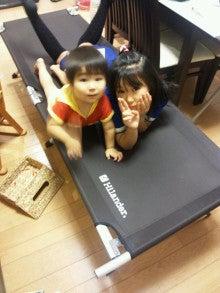 かなピンのキャンプ大好き&子育てブログ-DSC_0481.JPG