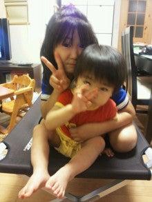 かなピンのキャンプ大好き&子育てブログ-DSC_0482.JPG