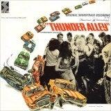 Thunder Alley