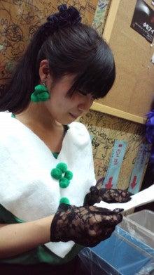 サザナミケンタロウ オフィシャルブログ「漣研太郎のNO MUSIC、NO NAME!」Powered by アメブロ-120916_2053~01.jpg