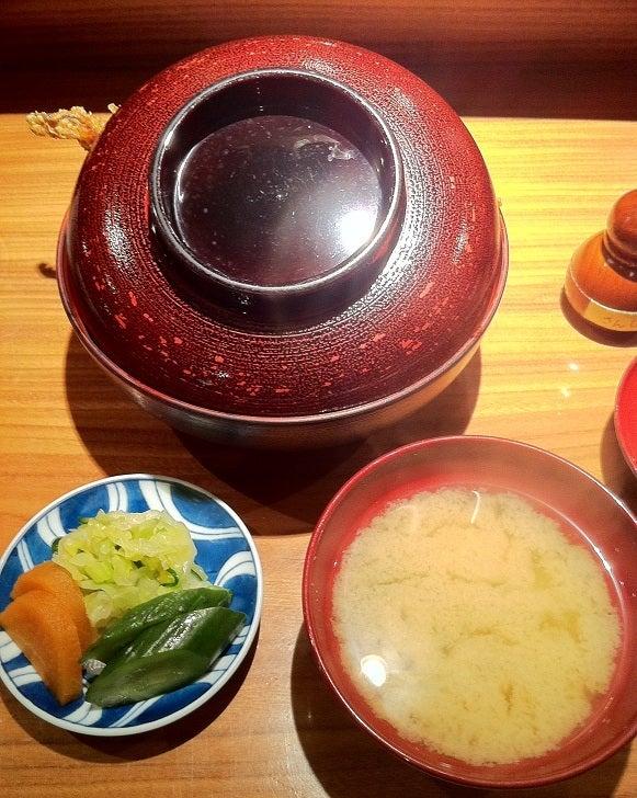 東京1500円以下の食べ歩き-天吉1-01