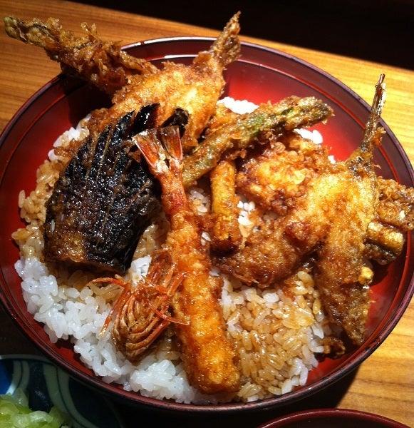 東京1500円以下の食べ歩き-天吉1-02