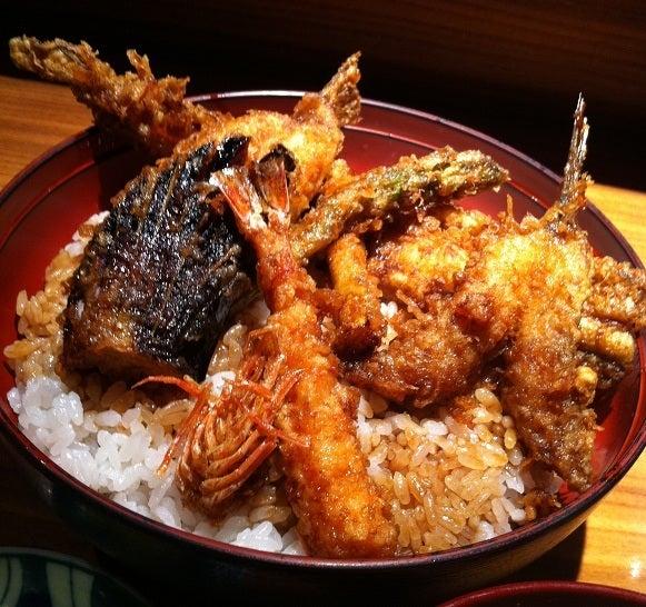 東京1500円以下の食べ歩き-天吉1-05