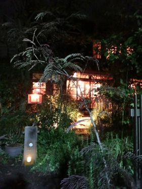 横浜発 驢馬人の美食な日々-Minkanoyoru